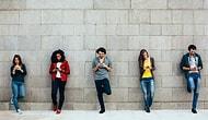 Akıllı Telefonlardan İnsanlık Namına Beklediğimiz 11 Özellik