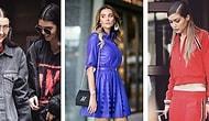 Türk Moda Fotoğrafçısı Timur Emek'in Objektifinden 20 Sokak Stili Fotoğrafı