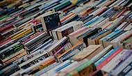 2017 Bereketiyle Geldi! Mutlaka Okumanız Gereken, Taze Çıkmış 17 Enfes Kitap
