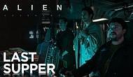 Merakla Beklenen Alien: Covenant Filminden 5 Dakikalık Girşi Bölümü Geldi