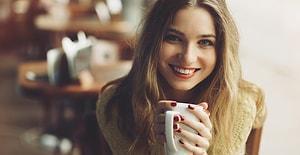 Bi' Kahve İçip Kendine Gelince Yakalanan 11 Süpersonik Fırsat