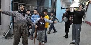 Bastonu Silah Sayılmıştı: Cezası Ödenen ve 'Cami Nöbeti' Sona Eren 82 Yaşındaki Fatma Nine