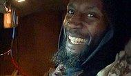 IŞİD'in İngiliz İntihar Bombacısı Devletten 1 Milyon Sterlin Tazminat Alan Eski Tutuklu Çıktı!