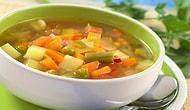En Sağlıklı Pişirme Yöntemiyle Buharda Pişmiş 11 Ağız Sulandıran Yemek Tarifi