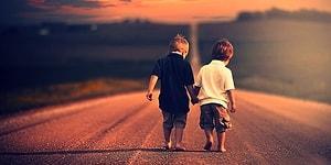Arkadaşlıktan Ebedi Dostluğa Geçişi Sağlayan 15 Adım