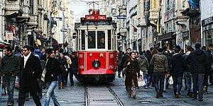 İmkan Verip Elimizde Tutamıyoruz: Dünya Yetenek Rekabeti Endeksinde Türkiye 61. Sırada
