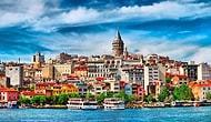 İki Kıtalı İstanbul'un Avrupa Yakasında Yaşamanın 13 Avantajı