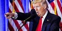 Beyaz Saray'dan Medya Devlerine Büyük Ambargo