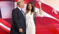 15 Maddede ABD seçimleri ve Donald Trump Dönemi