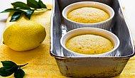 Fırını Bozulanlara Müjde! Buharda Pişirerek Yapabileceğiniz 11 Nefis Tatlı Tarifi