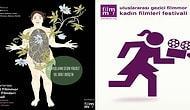 15. Filmmor Kadın Filmleri Festivali 11 Mart - 30 Nisan Arası 7 Şehirde!