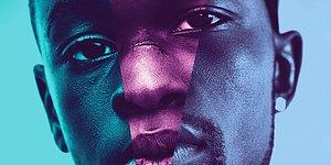 """""""Ötekinin 'Ötekisi' Olmak"""": 8 Dalda Oscar Adayı 'Moonlight' Üzerine Notlar"""