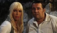 Box-Office Türkiye: Ülkemiz Sinemalarında Tüm Zamanların En Çok Seyirci Çeken 25 Filmi
