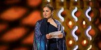 Trump'ı Protesto Etmek İçin Törene Katılmayan ve En İyi Yabancı Film Oscar'ını Alan Farhadi'den Mektup