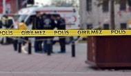 Türkiye'de Günde 5 Kişi Öldürüldü: Para, Cinayet Nedenlerinde İlk Sırada
