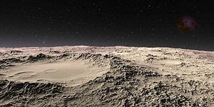 Elon Musk'tan Tarihi Açıklama: İnsanlık Olarak 46 Yıl Aradan Sonra Ay'a Tekrar Gidiyoruz!