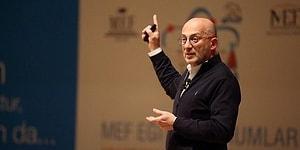 Hakiki Milli Gurur! Prof. Dr. Mehmet Toner, ABD'nin En Seçkin Kurumlarına Kabul Edildi!