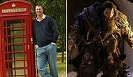 İngiltere'nin En Uzun Adamı ve Game of Thrones'un Devi Neil Fingleton Hayatını Kaybetti