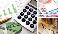 Ekonomi ve Finansı En Anlaşılır Haliyle Takip Edebileceğiniz 10 Faydalı Web Sitesi
