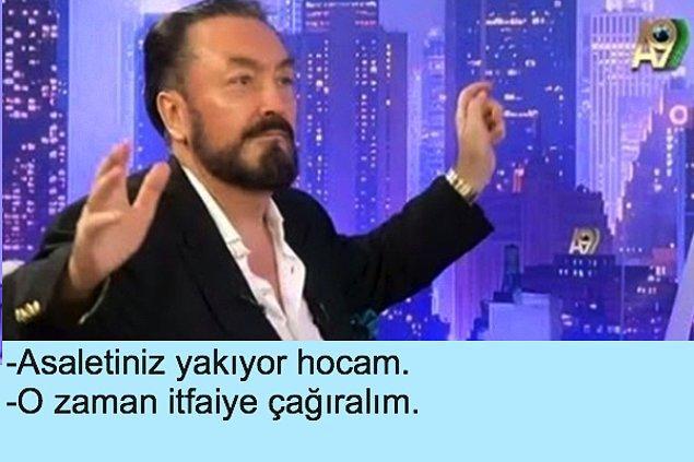 2. 🚒🚒🚒🚒