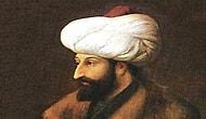 İstanbul'un Fatihi Sultan II. Mehmed'in Sır Dolu Ölümü ve Sonrasında Yaşanan Olaylar