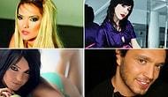 2007 Yılında Sürekli Dinlediğimiz Çok Popüler 25 Türkçe Şarkı