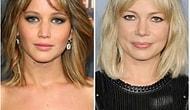Kahkül saç modelleri: Size en yakışan kahkül kesimini bulun