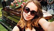 İnsanlık Namına Çekilmemiş Olması Gereken 19 Uygunsuz Selfie