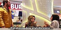 Bu Defa Başkasının Yerine Gururlandık: Türkiye'de Paylaşma Deneyi