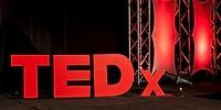 Ankara'nın En Büyük TEDx'i ODTÜ'deydi: TEDxMETUAnkara 2016