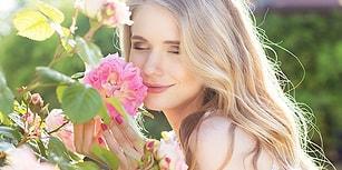 8 Mart Dünya Kadınlar Günü'nde En Değerlilerimizi Mutlu Edecek Sürprizler