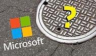 Rögar Kapakları Neden Yuvarlaktır? Cevaplayamıyorsanız Microsoft'ta Çalışmayı Unutun!