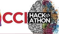 Coca-Cola İçecek'in Genç Fikirlerle Buluştuğu Hackathon Günleri Kazananları Belli Oldu!