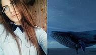 Rusya'da 130 Gencin İntiharıyla İlişkisi Olduğu İddia Edilen Bilgisayar Oyunu: Blue Whale
