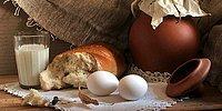 Günün En Önemli Öğünü Üzdü: Basit Bir Kahvaltı İçin Hangi Ülkede Kaç Saat Çalışmalısınız?