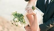 Hayalindeki Düğünü Tasarla, Ne Zaman Evleneceğini Söyleyelim!