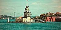 Hayki'den Türkiyeyi Anlatan Muhteşem Şarkı: B1R
