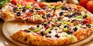 Alt Tarafı Pizza, Kule Yapmıyoruz