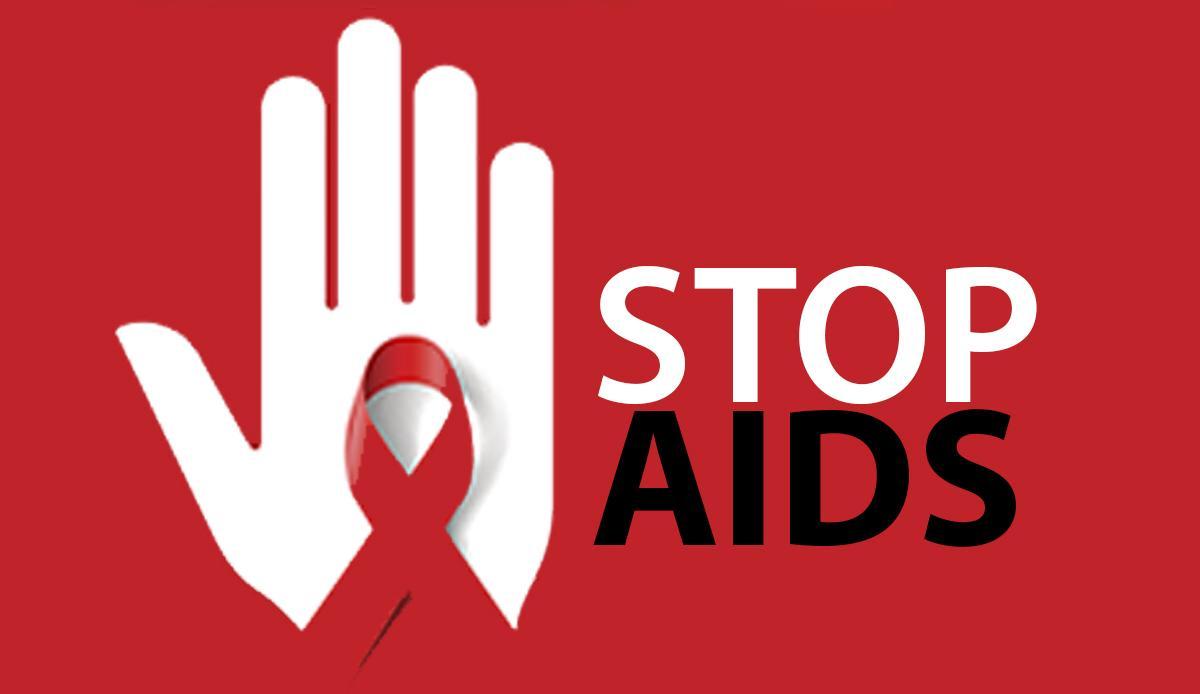 AIDS Belirtileri