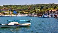 Her Mevsim Tatil Yapılabilecek Cömert Şehir Balıkesir'de Gezilecek Yerler