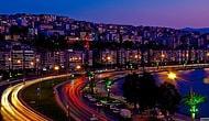Eğer Gerçek Bir İzmirli Olmak İstiyorsanız İzmir'de Mutlaka Görmeniz Gereken 18 Yer