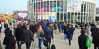 Rusya Krizini Yeni Atlattık Derken Alman Turizmcilerden 'Türkiye Boykotu' mu Geliyor?