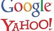 1 milyon'u aşkın Yahoo ve Gmail kullanıcısının bilgisi satışa sunuldu!