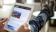 Okuyucularını, Haber Makalelerinin Altına Yorum Yapmadan Önce Teste Sokacak Norveçli Haber Sitesi