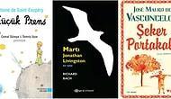 Çocuk Kalbine İyi Gelir: Her Ebeveynin Çocuğuna Okuması ve Okutması Gereken 19 Muhteşem Kitap