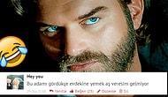İçeriklerimize Yaptıkları Yorumlarla Kırıp Geçiren 19 Onedio Kullanıcısı