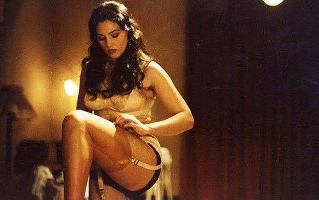 1. Malena (2000)