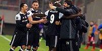 Olympiakos - Beşiktaş Maçı İçin Yazılmış En İyi 10 Köşe Yazısı