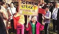 Cinsiyet Eşitliği Liderinden Bir İlk: İzlanda Eşit İşe Eşit Ücreti Zorunlu Kılıyor