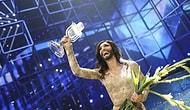 Milletçe Platonik Sevgilimiz Eurovision'da Tarih Boyunca Yaşanmış En Tartışmalı 12 An